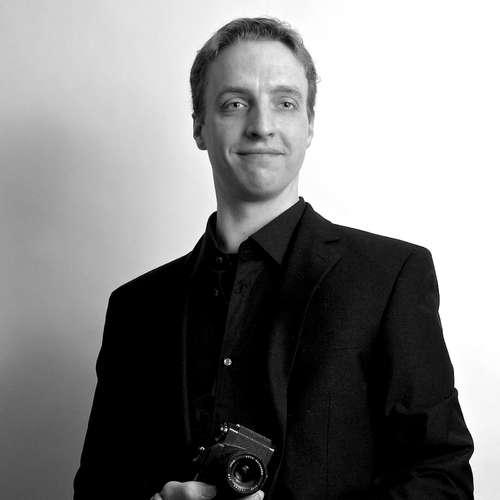 Thorsten Maas Fotografie - Thorsten Maas - Fotografen aus Olpe ★ Angebote einholen & vergleichen