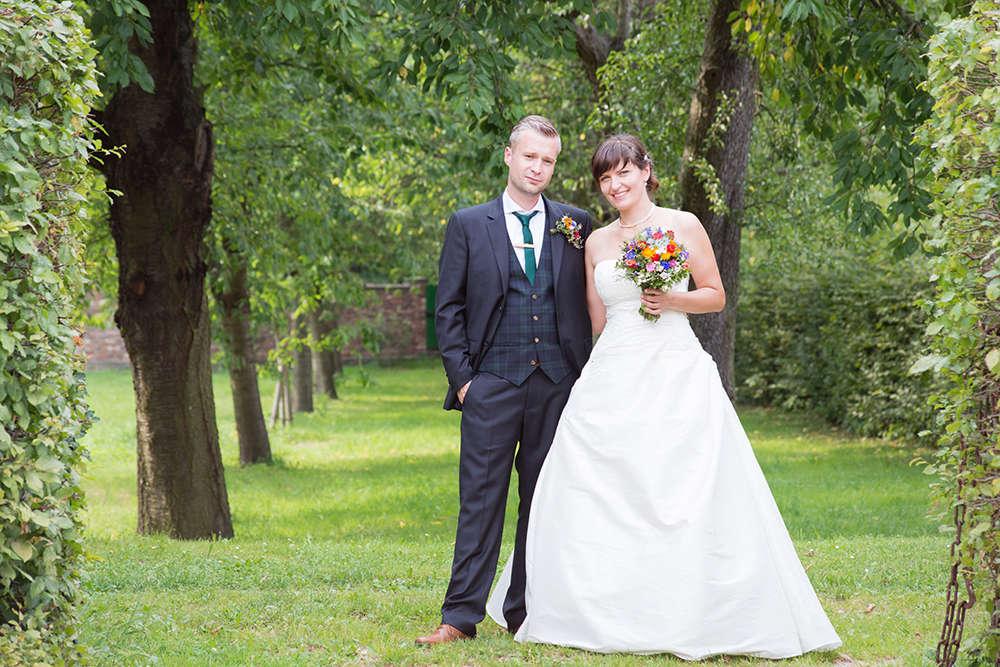 Hochzeit 01 (Fotowerkstatt Henriette Braun)