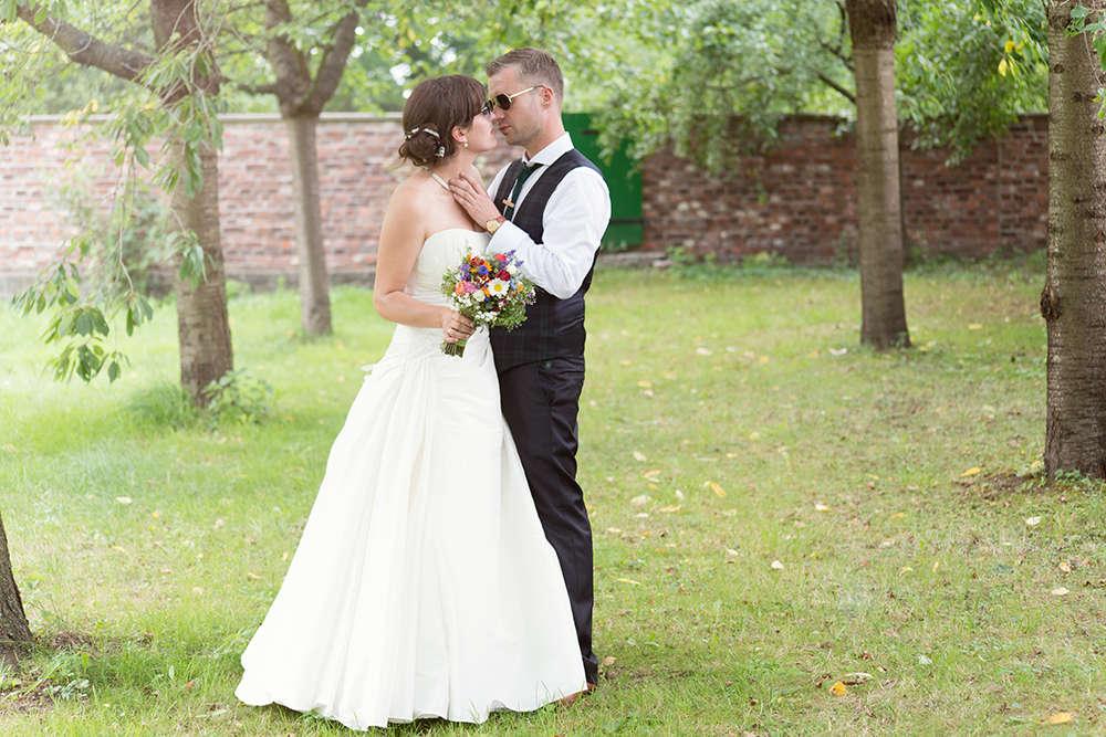 Hochzeit 02 (Fotowerkstatt Henriette Braun)