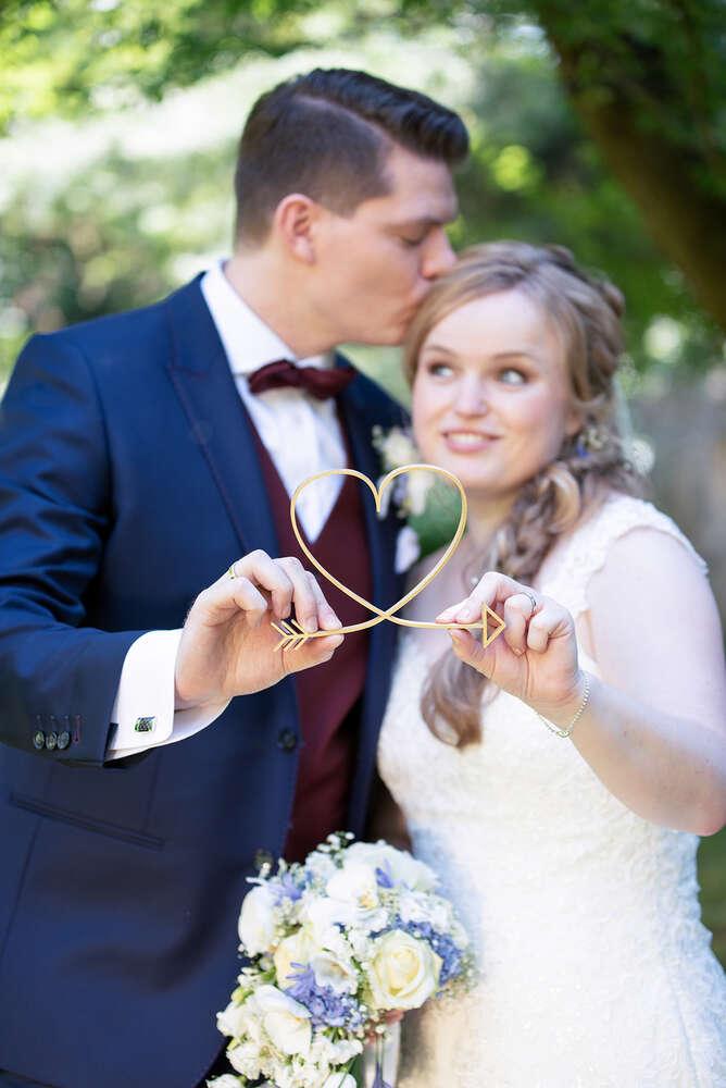 Hochzeit 03 (Fotowerkstatt Henriette Braun)