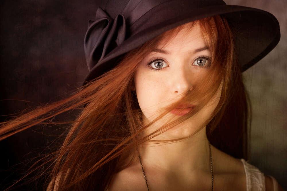 Portrait (Fotowerkstatt Henriette Braun)