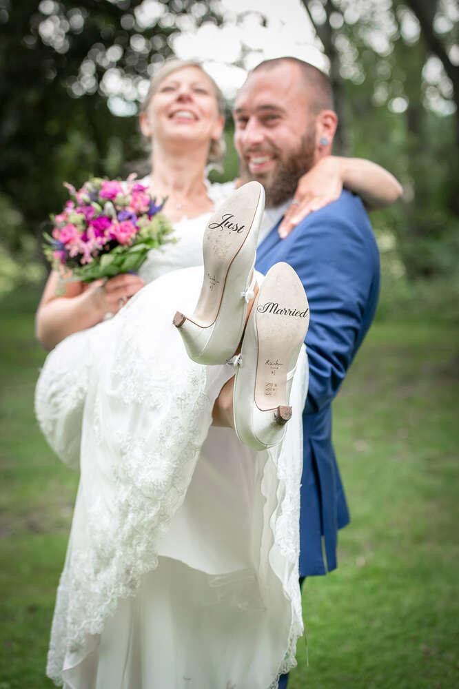 Hochzeit 04 (Fotowerkstatt Henriette Braun)