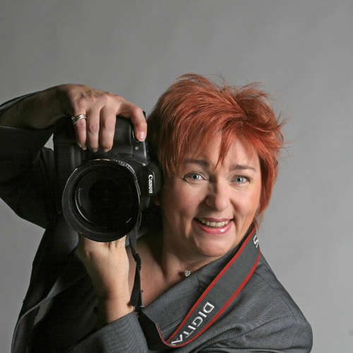 Studio B - Annegret Breilmann - Fotografen aus Dortmund ★ Angebote einholen & vergleichen