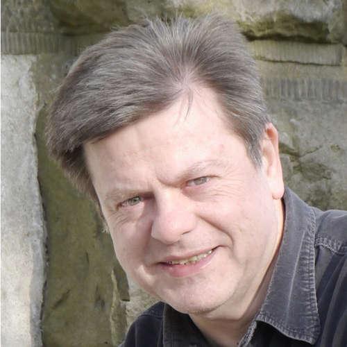 Nordmann Fotografie - Dirk Nordmann - Fotografen aus Stendal ★ Angebote einholen & vergleichen