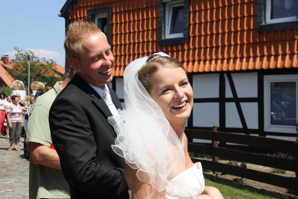 Nordmann Fotografie (Nordmann Fotografie)
