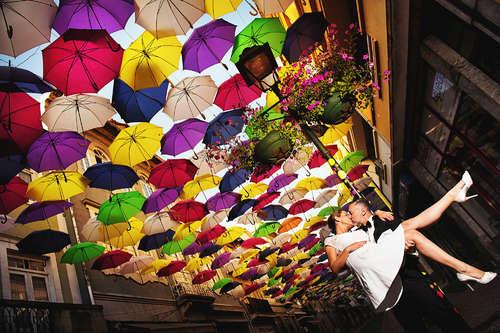 Frank Ullmer Hochzeitsfotografie - Frank Ullmer - Fotografen aus Wuppertal ★ Angebote einholen & vergleichen