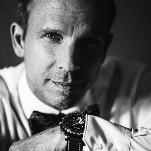 Frank Ullmer Hochzeitsfotografie - Frank Ullmer - Fotografen aus Remscheid ★ Angebote einholen & vergleichen