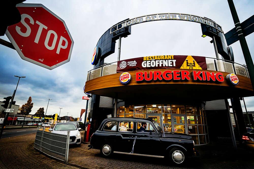 Hochzeit Burgerhunger (Frank Ullmer Hochzeitsfotografie)