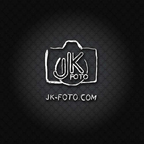 JK-Foto - Josip Krstanovic - Fotografen aus Offenbach ★ Angebote einholen & vergleichen