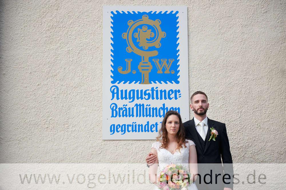 Hochzeitsfotos / Fotografie vogelwild und andres (Fotografie vogelwild und andres)