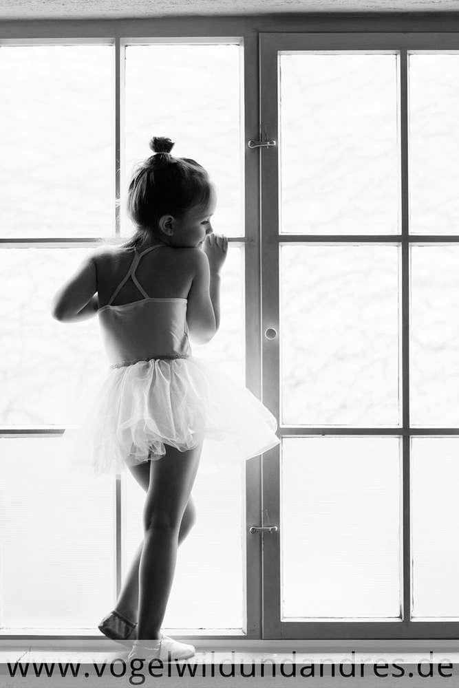 Beeindruckende Kinderportraits / Fotografie vogelwild und andres (Fotografie vogelwild und andres)