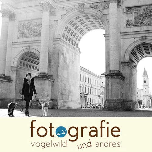 Fotografie vogelwild und andres - Andres und Vogel GbR - Fotografen aus Freising ★ Angebote einholen & vergleichen