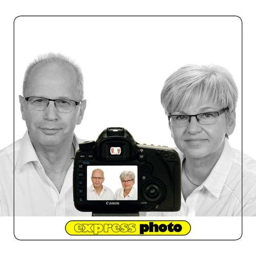 Express-Photo Korb - Martin & Cornelia Korb - Fotografen aus Stuttgart ★ Angebote einholen & vergleichen