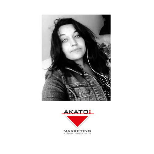 AKATO:MARKETING - Selma Karrenbrock-Suna - Fotografen aus Vulkaneifel ★ Jetzt Angebote einholen