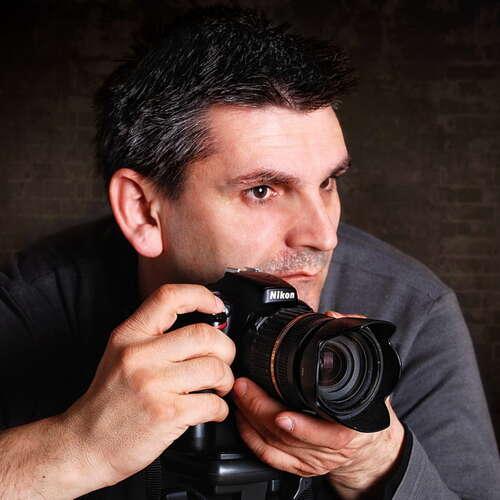 Foto Döhler - Klaus Döhler - Fotografen aus Freyung-Grafenau ★ Preise vergleichen