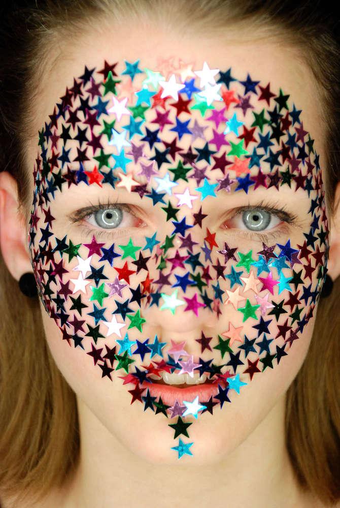 Beauty / Stars... (IhreBildsache)