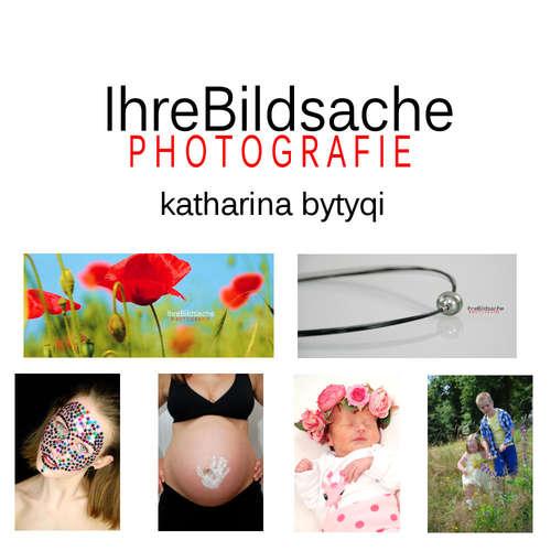 IhreBildsache - Katharina Bytyqi - Fotografen aus Salzgitter ★ Angebote einholen & vergleichen