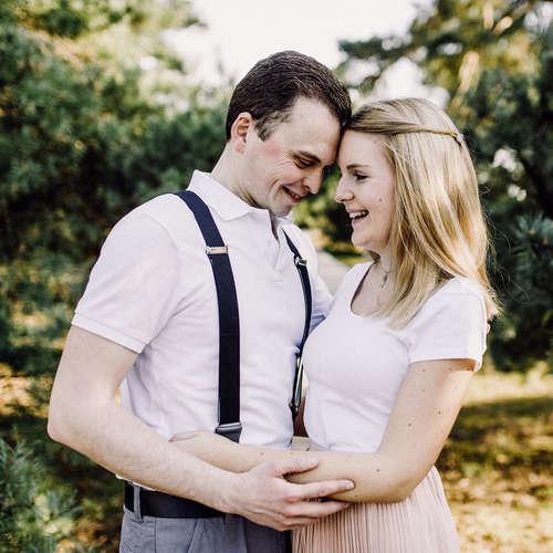 Hochzeitsfotograf und Hochzeitsvideograf - Marcel Helfert - Fotografen aus Offenbach ★ Angebote einholen & vergleichen