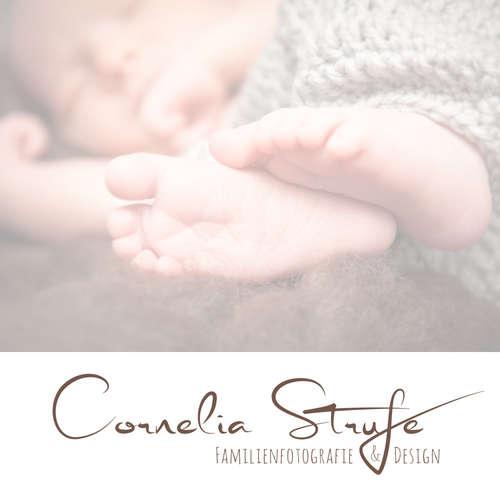 Cornelia Strufe Familienfotografie und Design - Cornelia Strufe - Fotografen aus Wuppertal ★ Angebote einholen & vergleichen