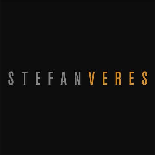 Stefan Veres | Ihr Fotograf in Koblenz - Stefan Veres - Fotografen aus Koblenz ★ Angebote einholen & vergleichen