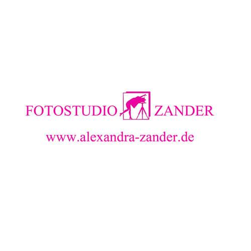 Fotostudio Zander - Alexandra Zander - Fotografen aus Unna ★ Angebote einholen & vergleichen