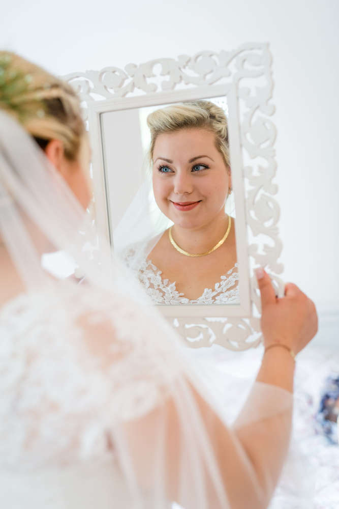 Braut (Carsten Janke Photography)