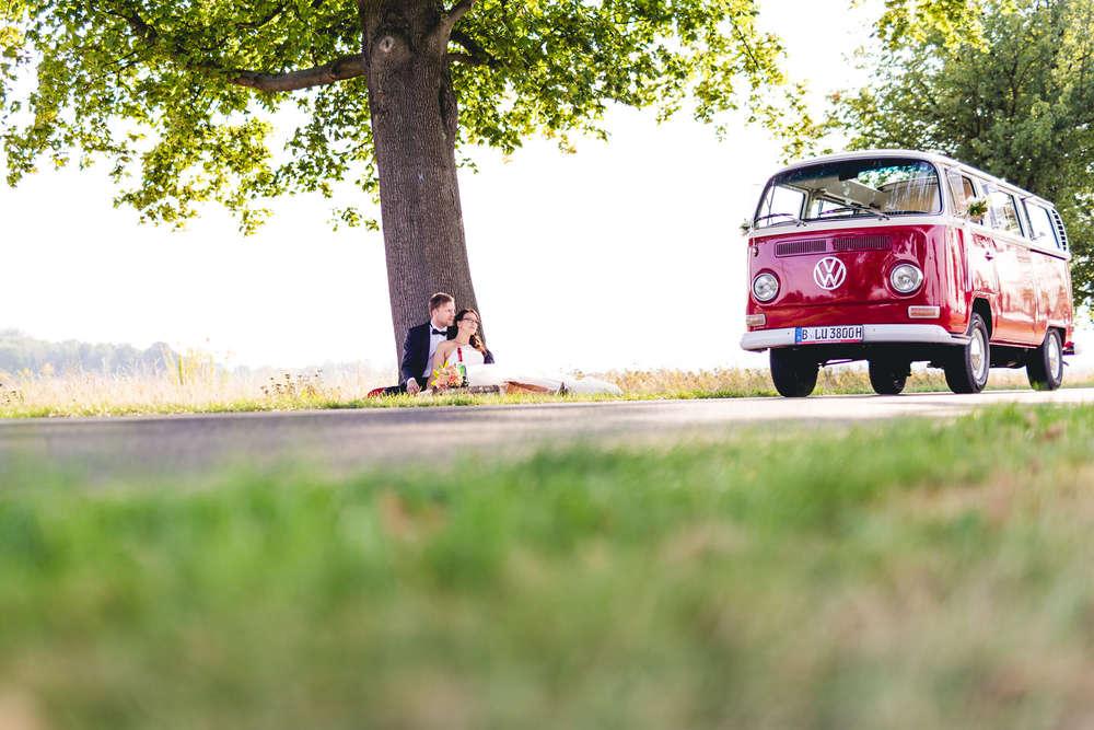 Hochzeit (Carsten Janke Photography)