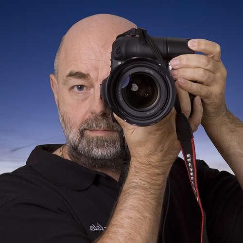 jopri-foto - Joachim Lührs - Fotografen aus Peine ★ Angebote einholen & vergleichen