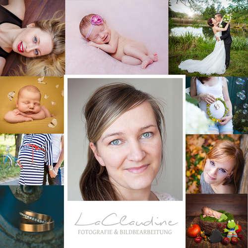 LaClaudine Fotografie - Claudia Sachse - Portraitfotografen aus Bautzen ★ Jetzt Angebote einholen
