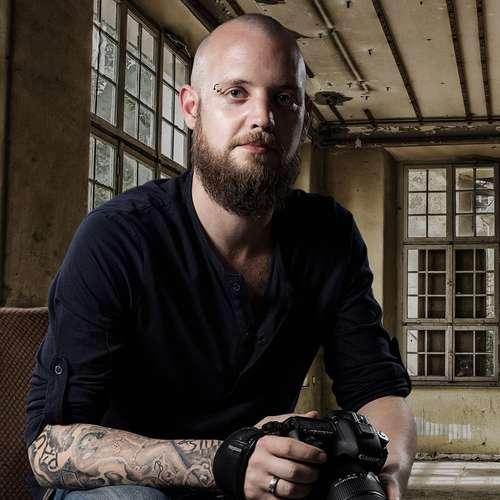 LichtBild13 - Manuel Herrmann - Fotografen aus Konstanz ★ Angebote einholen & vergleichen