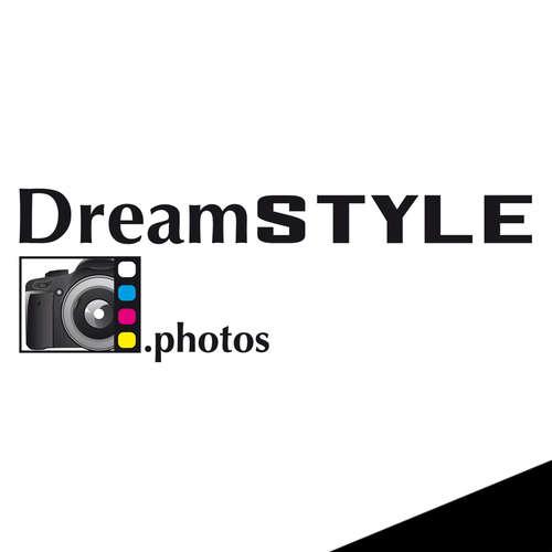 Dreamstyle.photos - F. Zimmermann - Fotografen aus Wuppertal ★ Angebote einholen & vergleichen