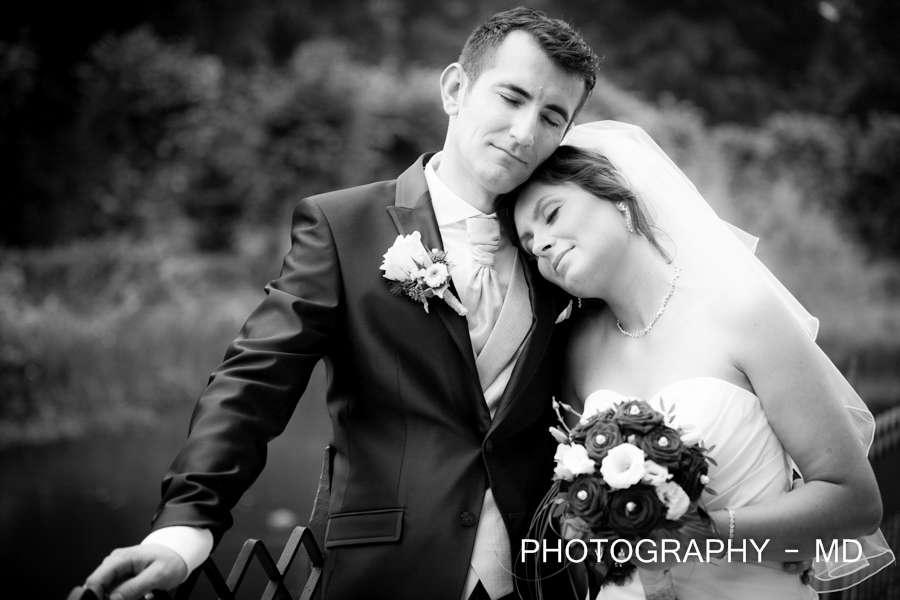 Hochzeitsfotos (Photography-MD / Fotograf-in-Euskirchen)
