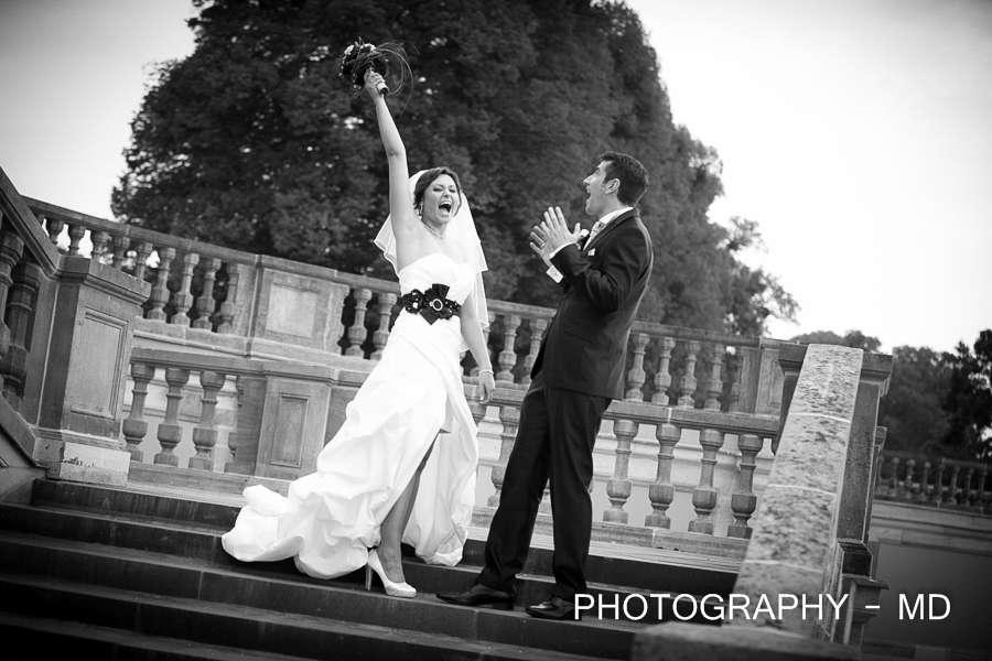 Hochzeitsfotografie (Photography-MD / Fotograf-in-Euskirchen)
