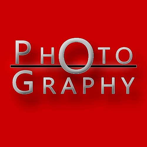 Photography-MD / Fotograf-in-Euskirchen - Marco Dahmen - Portraitfotografen aus Ahrweiler ★ Preise vergleichen