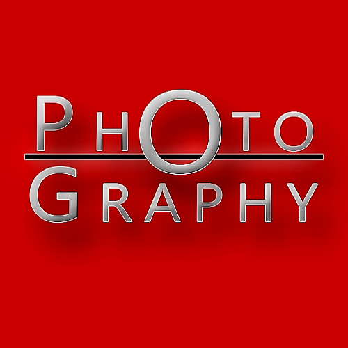 Photography-MD / Fotograf-in-Euskirchen - Marco Dahmen - Aktfotografen & Erotikfotografen aus Ahrweiler