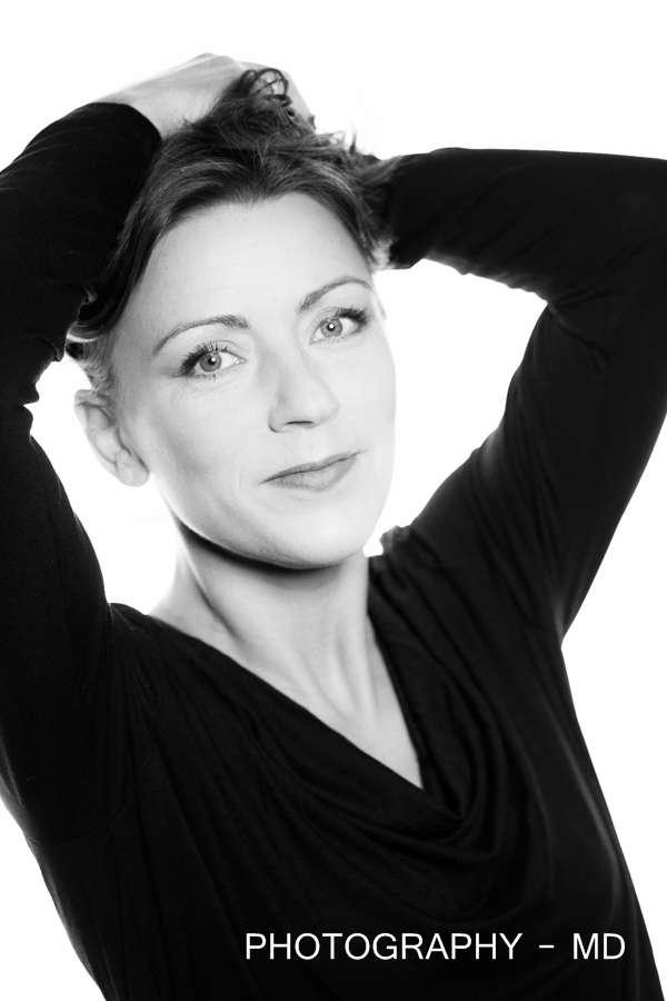 Portrait (Photography-MD / Fotograf-in-Euskirchen)