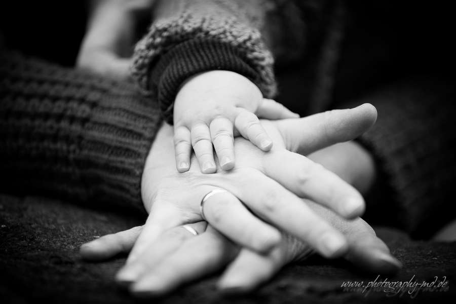 Family (Photography-MD / Fotograf-in-Euskirchen)