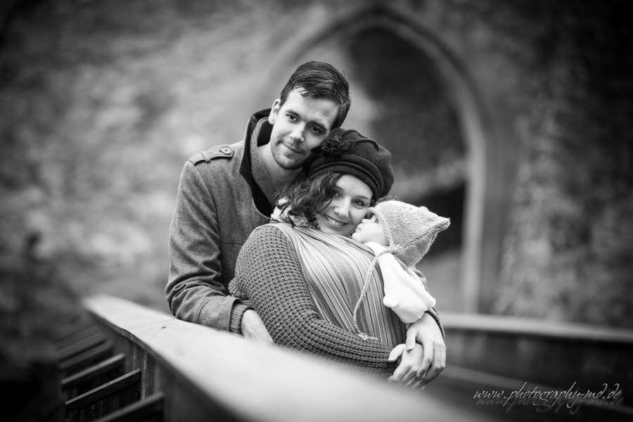 Familienshooting (Photography-MD / Fotograf-in-Euskirchen)