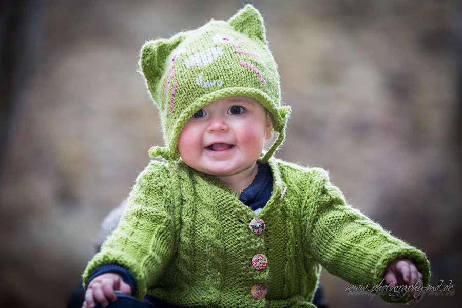 Baby & Newborn (Photography-MD / Fotograf-in-Euskirchen)
