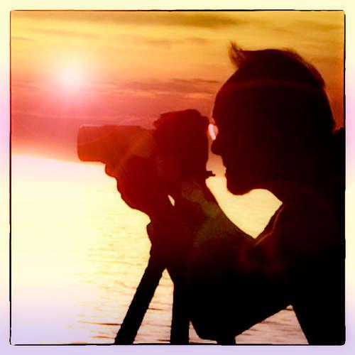 Chaos-Photography.DE - Robert Skrobich - Fotografen aus Heidelberg ★ Angebote einholen & vergleichen