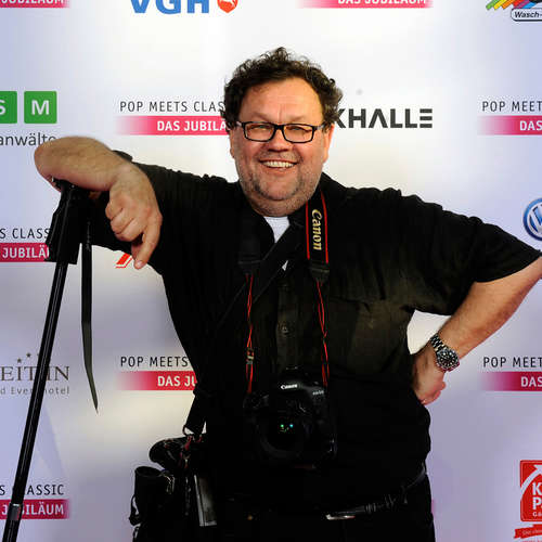 Foto-Design - Hubert Jelinek - Fotografen aus Goslar ★ Angebote einholen & vergleichen