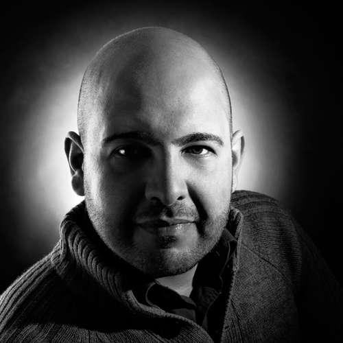 Massimiliano Ciccia Photography - Massimiliano Ciccia - Fotografen aus Düsseldorf ★ Jetzt Angebote einholen