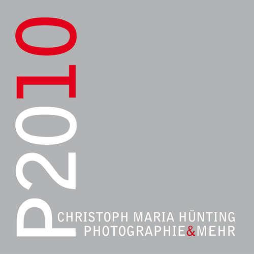 P2010 - Christoph Maria Hünting - Architekturfotografen in Deiner Nähe