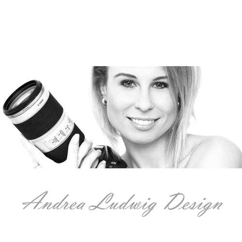Andrea Ludwig Design - Andrea Ludwig - Fotografen aus Kyffhäuserkreis ★ Preise vergleichen