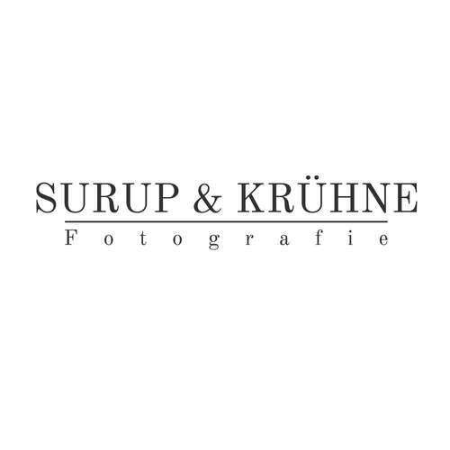 Surup & Krühne - Stephan Krühne - Fotografen aus Eichsfeld ★ Angebote einholen & vergleichen