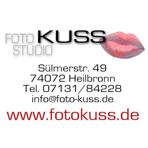 FOTO STUDIO KUSS - Fotografen aus Hohenlohekreis ★ Jetzt Angebote einholen