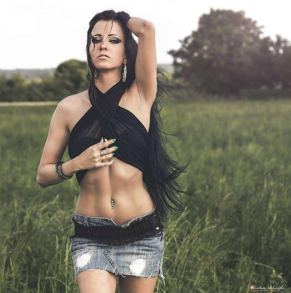 Elena M. (CI Photography)