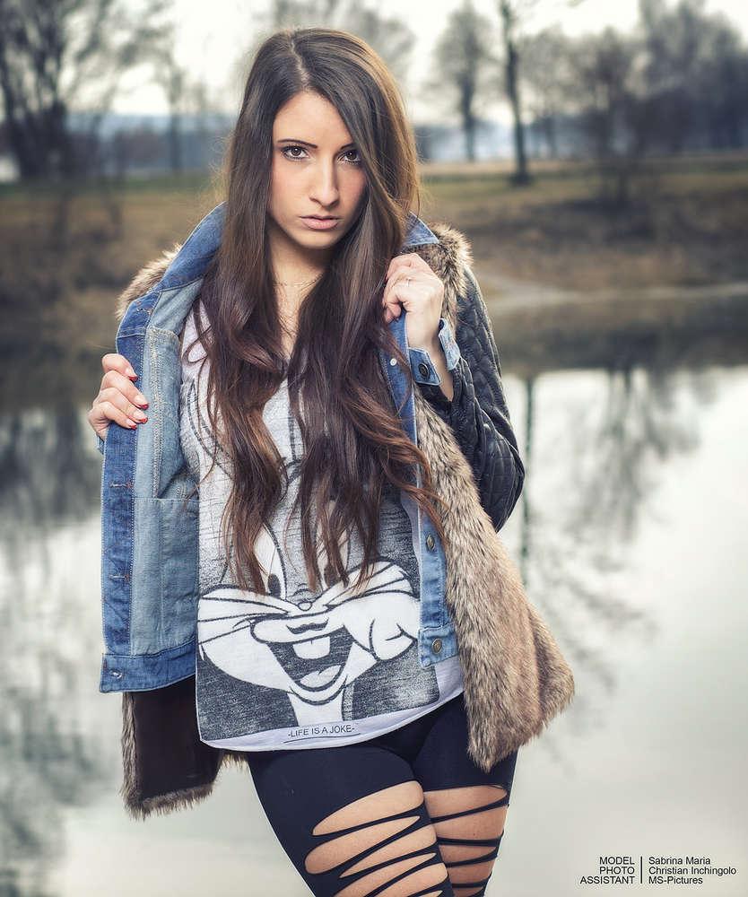 CI Photography (CI Photography)