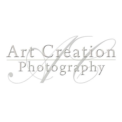 Art Creation Photography - Parthena Koimtzidou - Fotografen aus Tübingen ★ Angebote einholen & vergleichen