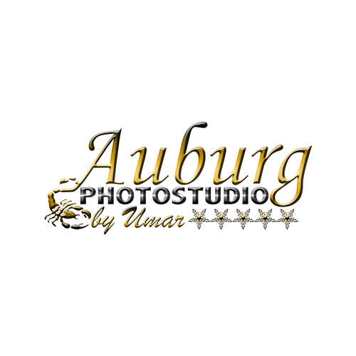 Auburg Photostudio - Umar - Fotografen aus Herford ★ Angebote einholen & vergleichen